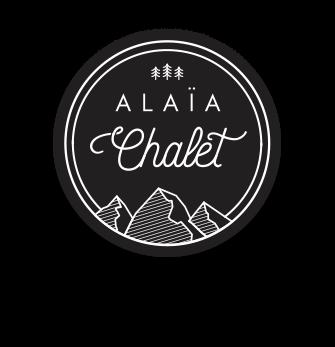 Alaïa Chalet